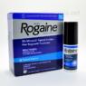 Rogaine 5%(Рогейн,Регейн)-лосьон для роста волос и бороды
