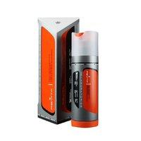 Revita - шампунь, стимулирующий рост волос